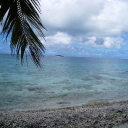 Rangiroa&#039;s Blue Lagoon